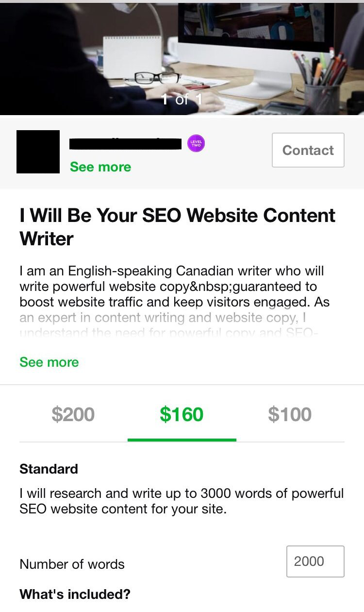 seo article writers